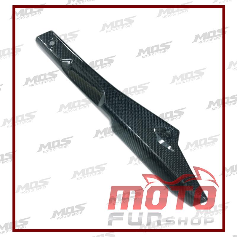 AK550 鍊條下蓋 MFS浮水印800 2