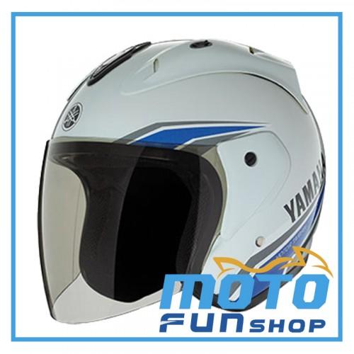 helmet_Y0T22B@2x
