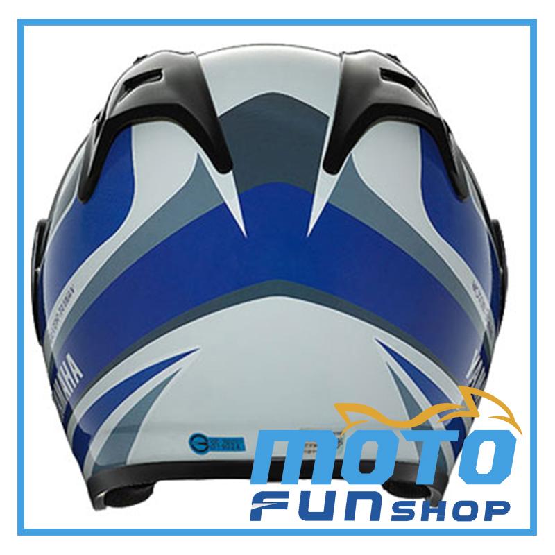 helmet_Y0T22C_blue-03