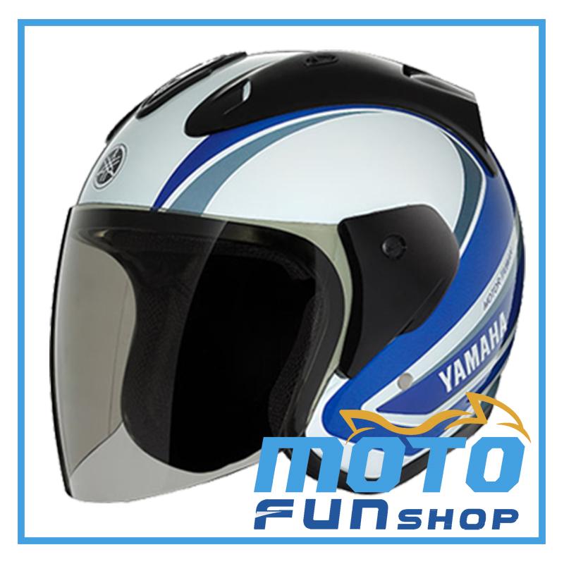 helmet_Y0T22C_blue@2x