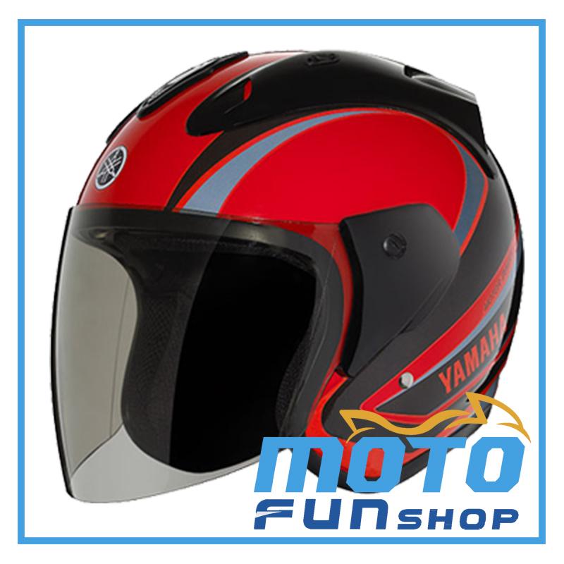 helmet_Y0T22C_red@2x