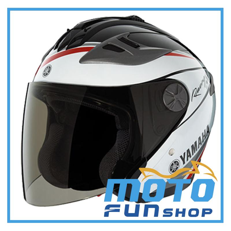 helmet_Y0T27F_black@2x