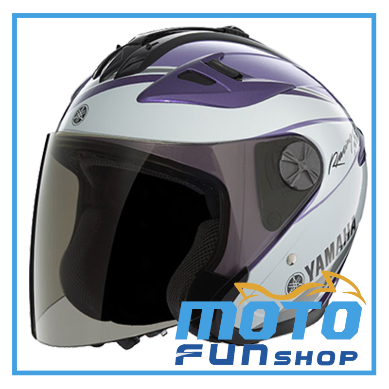 helmet_Y0T27F_purple@2x