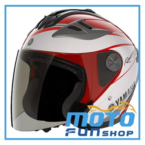 helmet_Y0T27F_red@2x