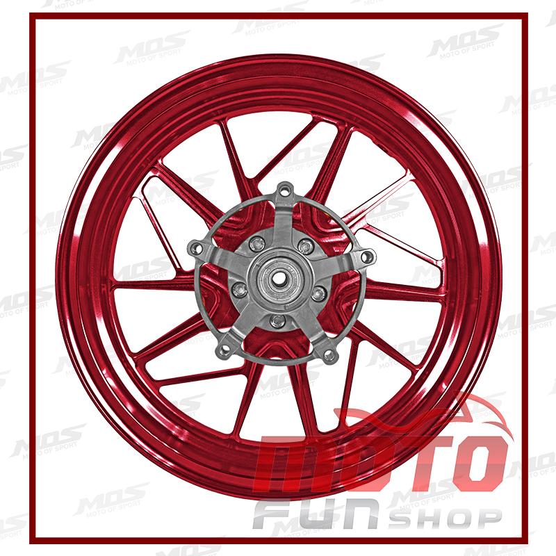 FF10 紅 MFS 800_04