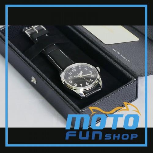 Vespa 休閒時尚錶 800_03