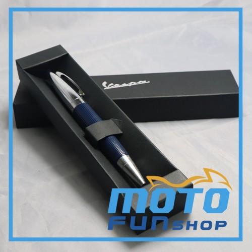 Vespa 原子筆禮盒 800_01