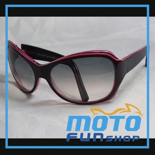 Vespa 太陽眼鏡 800_01
