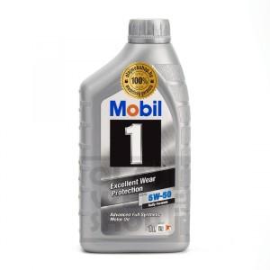 mobil-1-5w-50-peak-life-rally-formula-mobil-1-5w-50-peak-life-rally-formula-1l_a821f1dd57fa5118ca45a17b28e90c17