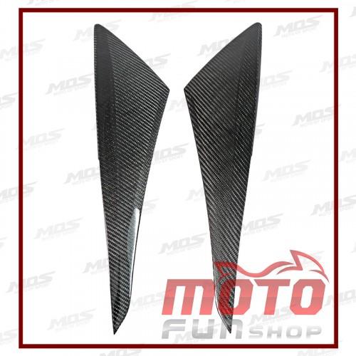 戰5 腳踏側蓋 MFS 800_01
