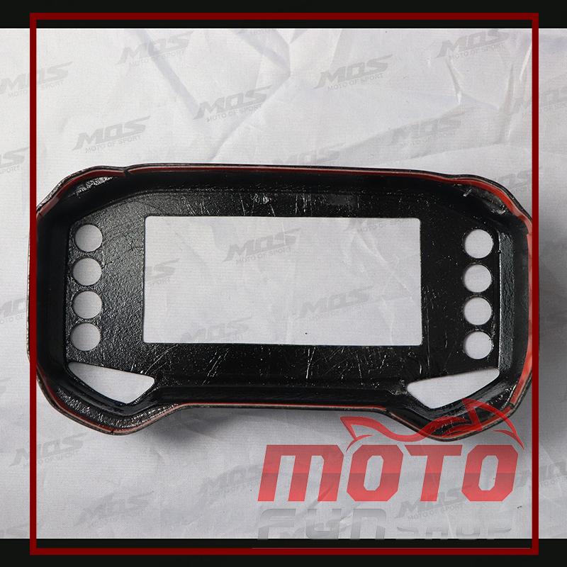 GSX-R150 儀表蓋 MFS 800_02