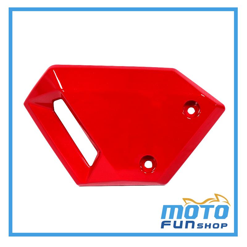 通風右側蓋(紅色) 浮水印800 1