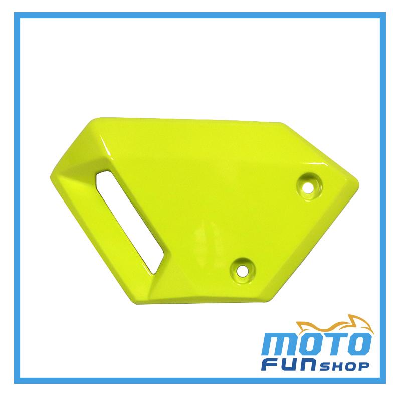 通風右側蓋(螢光黃) 浮水印800 1