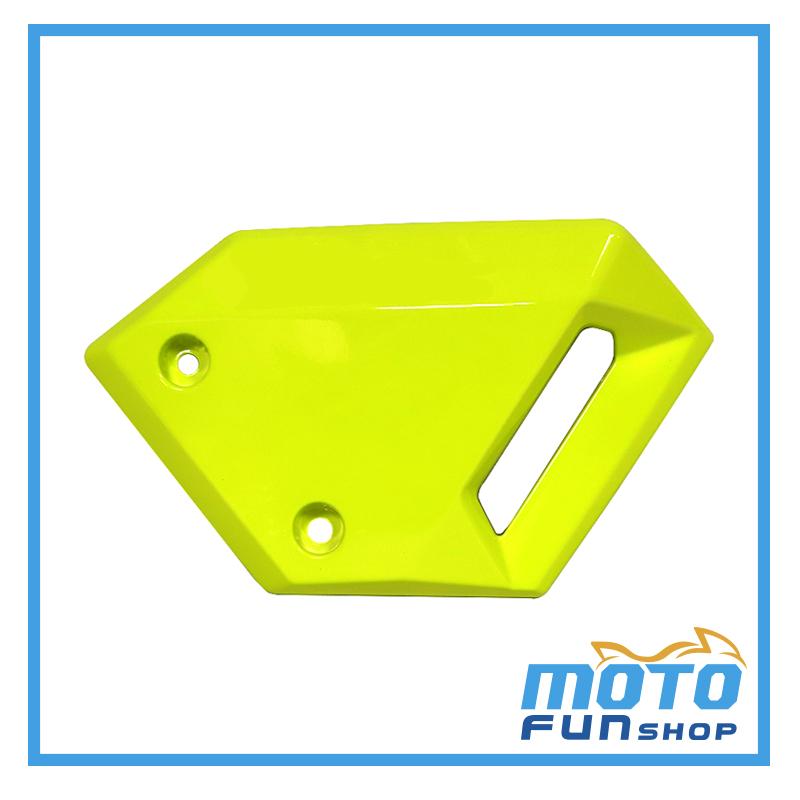 通風左側蓋(螢光黃) 浮水印800 1