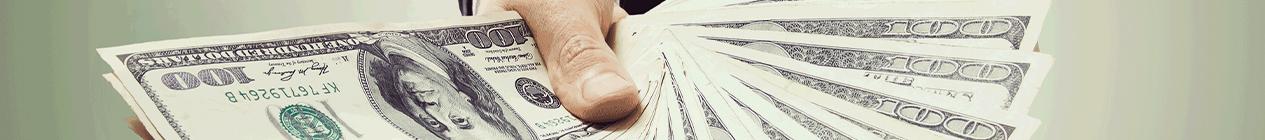 付款方式 2