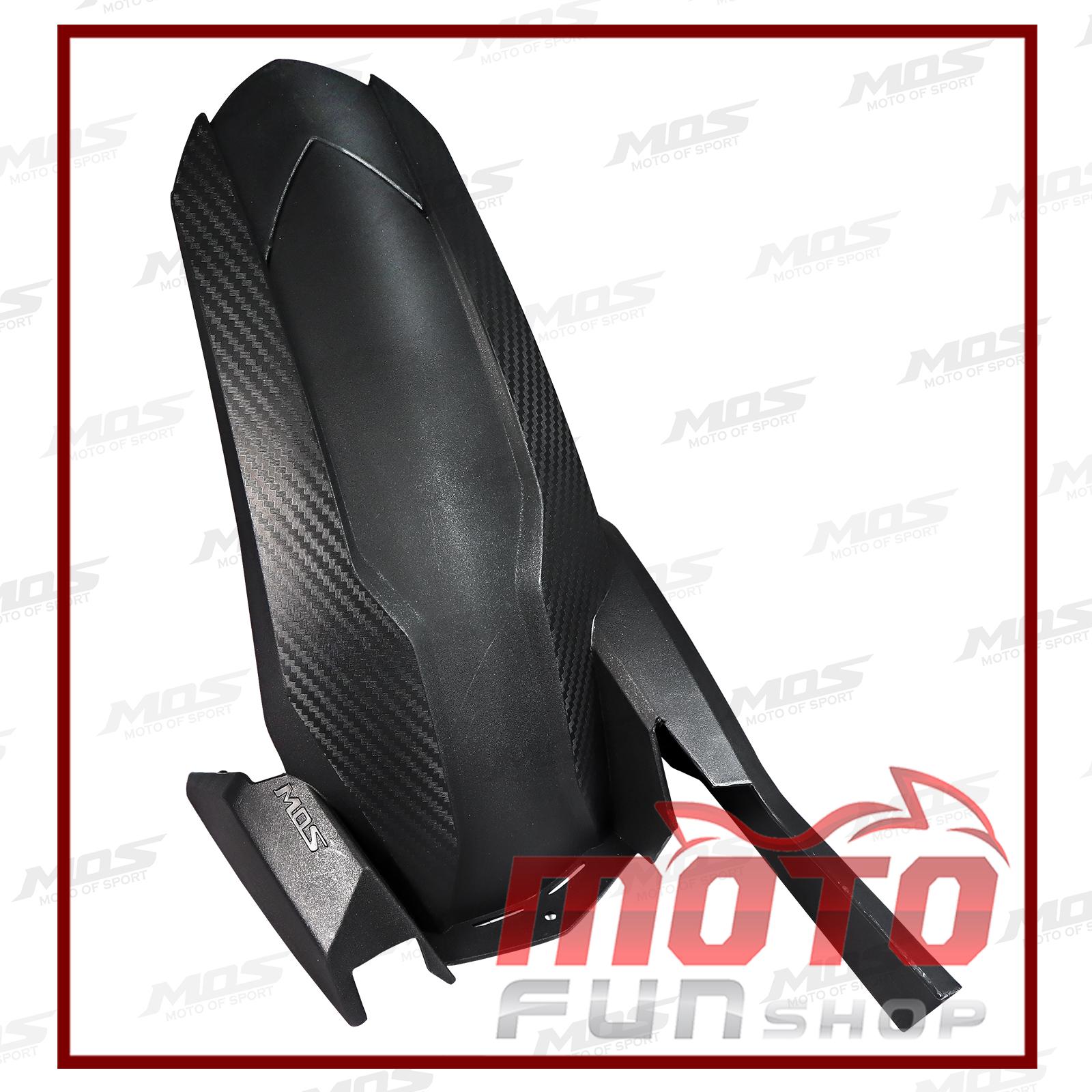 GSX-R150 加長壓花後土除 MFS 1600_03