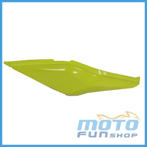 左後側蓋(螢光黃) 浮水印-800-2