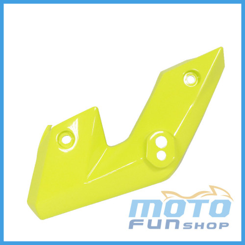方向燈右側蓋(螢光黃)浮水印800-3