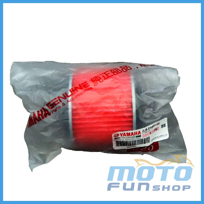 Motofunshop 浮水印(正式全) 80000