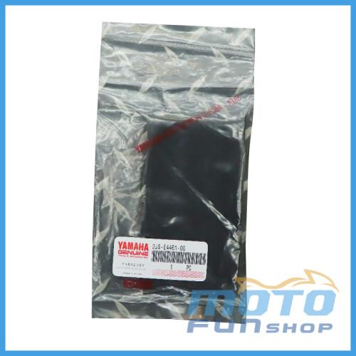 Motofunshop 浮水印(正式全) 800000