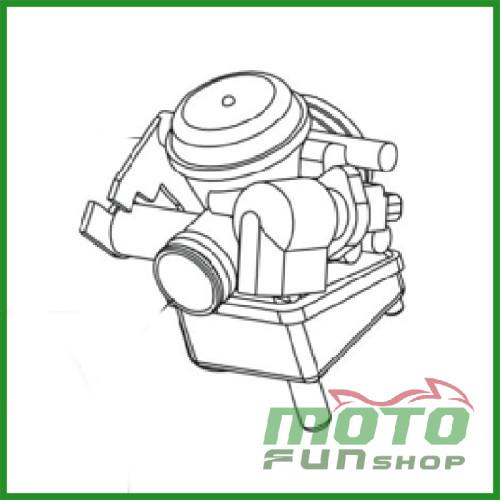 Motofunshop 浮水印(正式全) 80011111.jpg111