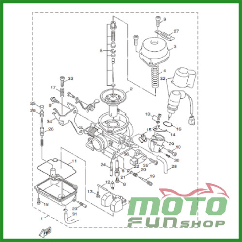Motofunshop 浮水印(正式全) 800-已修復