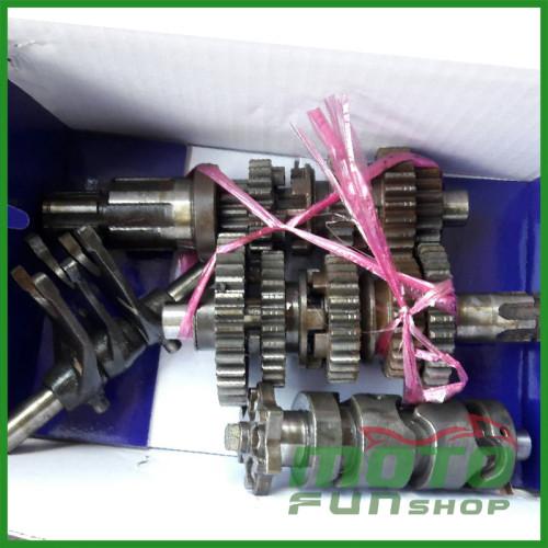 Motofunshop 浮水印(正式全) 8001