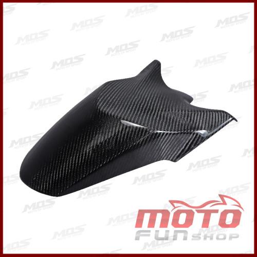 Motofunshop 浮水印(正式全) 800123