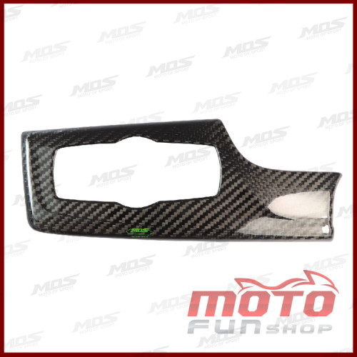 Motofuns77