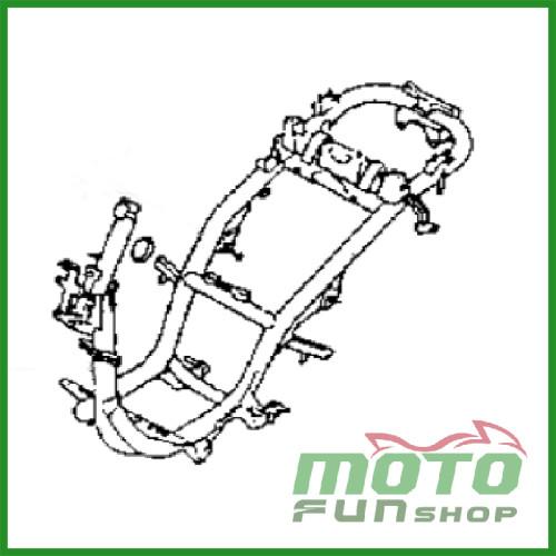 Motofunshop 浮水印(正式全) 800