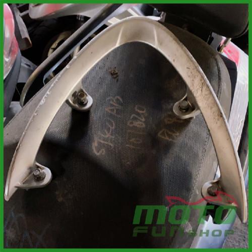 Motofunshop 浮水印(正式全)