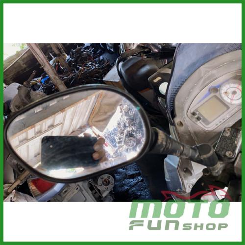 Motofunshop