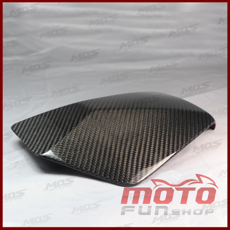 Motofunshop 浮水印(正式全) 800 (2)
