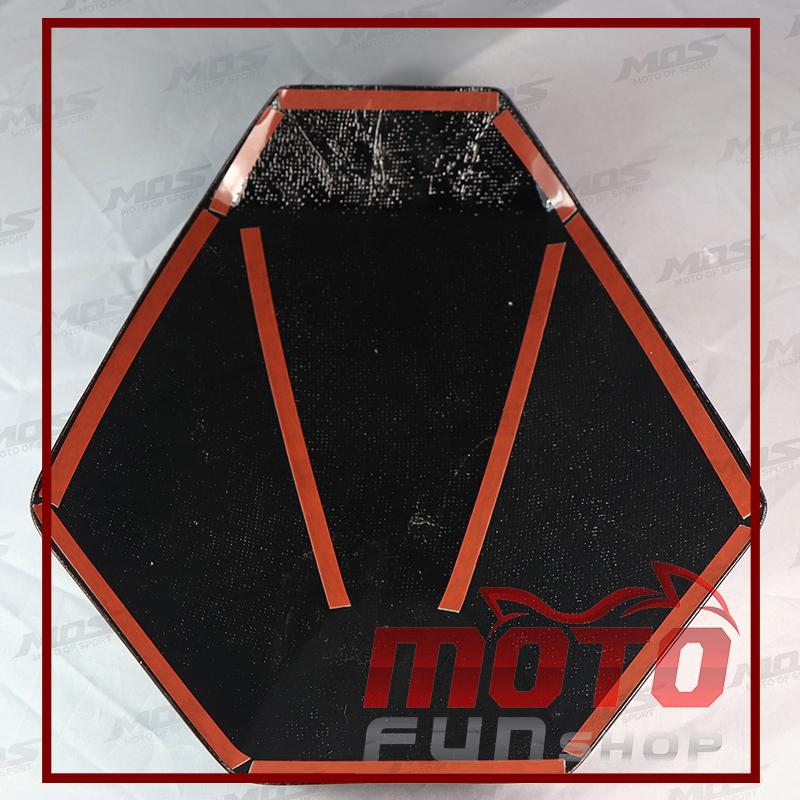 X-ADV 置物箱蓋 MFS 800_03