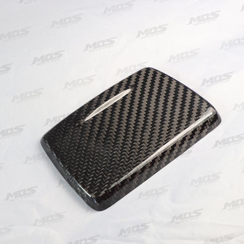 F10-排檔置物盒貼片-800_02