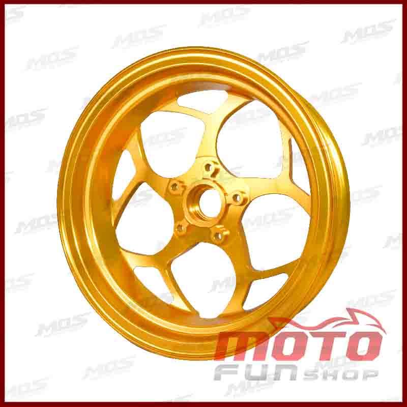 vespa GTS-300 鍛造輪框800-3